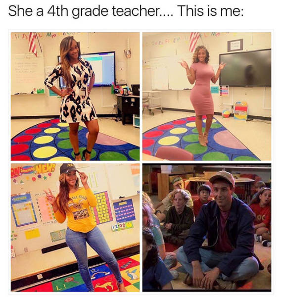 """Photos That Will Make You Say """"OMG So True!"""""""