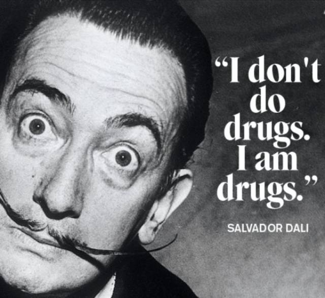 These Quotes Of Famous People Show Us That Everything Is Much Simpler Than We Thought
