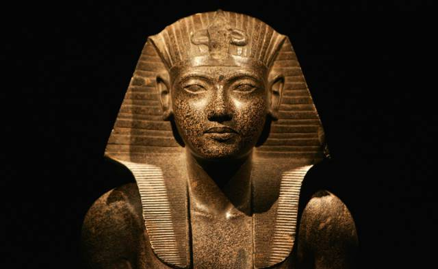 Despite All Modern Science Progress, Ancient Egypt Still Remains A Mystery For Us