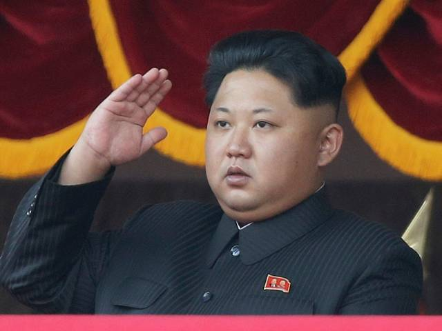 Here's How The World's Most Controversial Dictator Kim Jong Un Lives Like