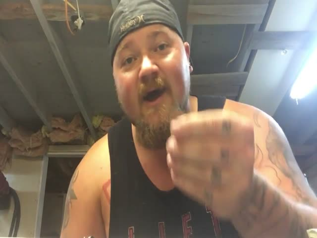 This Redneck Had Some Surprisingly Wise Words To Tell Us