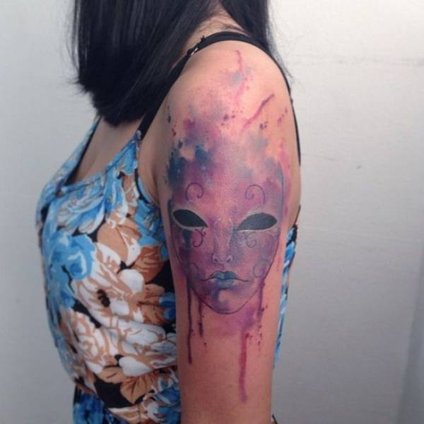 These Tattoos Will Make You Gasp In Awe!