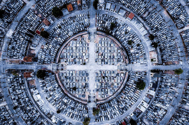 Dronestagram Brings Us The Most Breathtaking Aerial Pictures We've Ever Seen!