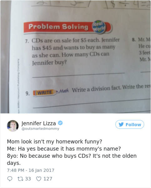 Parenting Tweets Hold All The World's Pain, Exhaustion And Humor