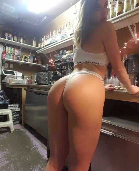 These Hot Baristas Will Make You Want Even More Morning Coffees!