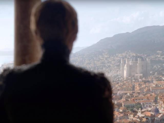 "Here's What Important Parts You Could've Forgotten From Previous Episodes Of ""Game Of Thrones"""