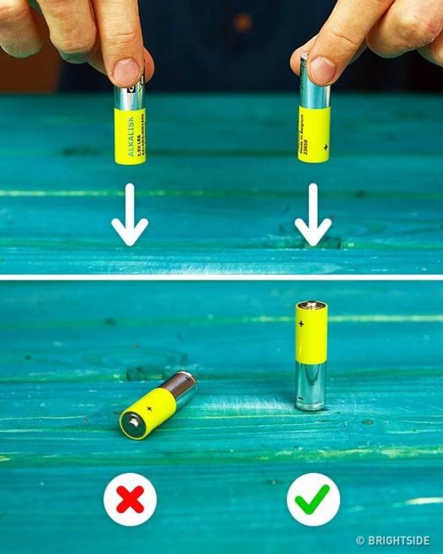 Some Useful Tricks Live Forever