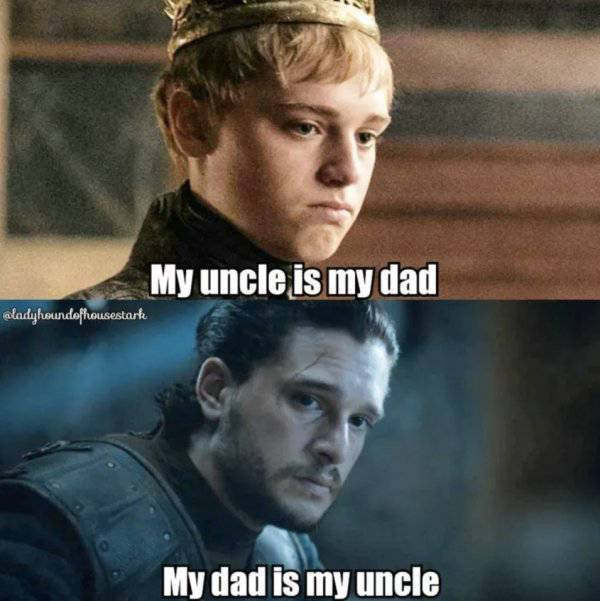 """Game Of Thrones"" Memes Are Back Again!"