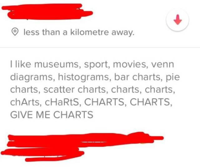 Tinder: There Is No Censorship Here
