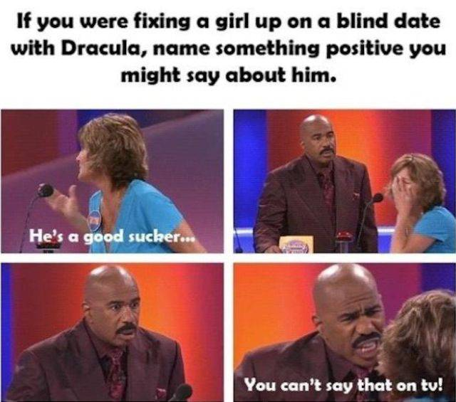 Game Shows Are Always Ready To Provide You With Some Sweet Facepalms