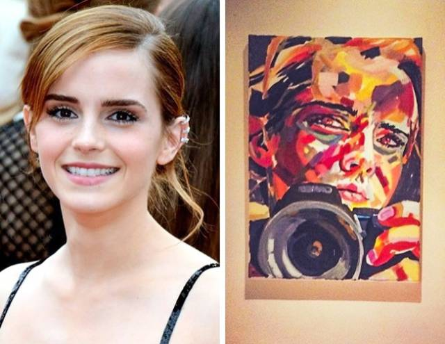 These Facts About Celebs Are Actually Completely Unexpected