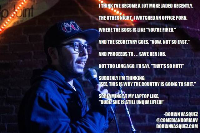 These Comedians Are Here To Bring You The Best Laugh Of Your Life