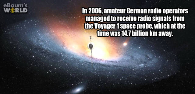 These Facts Are Here To Give You Your Knowledge Fix