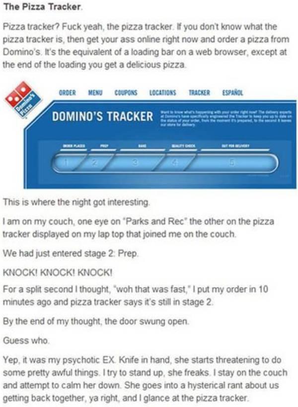 The Unsung Hero Of Domino