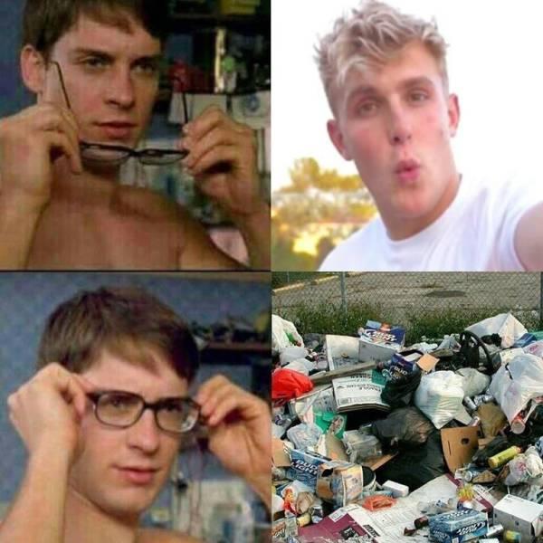 Huge Meme Dump For A Great Day