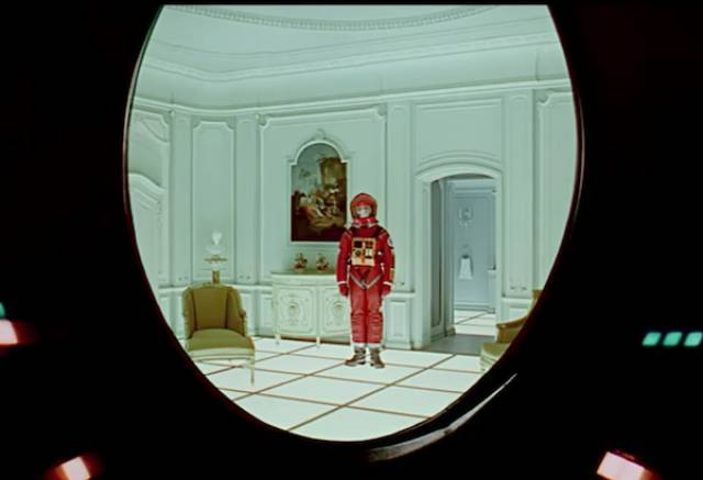 The Stanley Kubrick Facts We All Should Admire