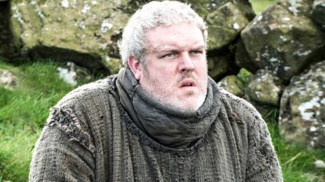 Here Are Some Exciting Game Of Thrones Facts