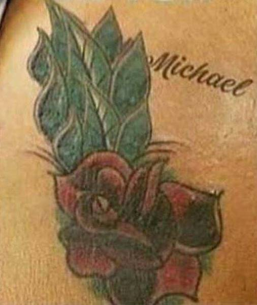Some Tattoos Are Just Not A Good Idea