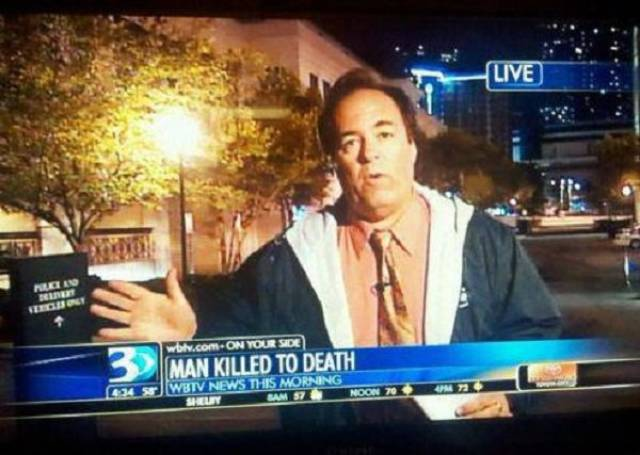 News Headlines That Will Make You Giggle