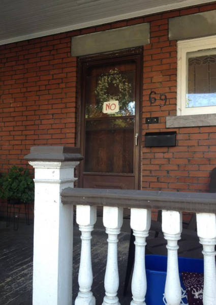 Here's Why Neighbors Is The First Thing You Check When Moving To A New Place!