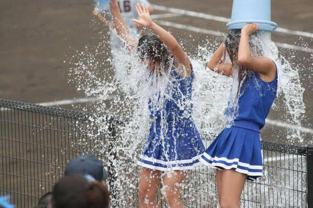 Women's Sports – Senseless And Merciless