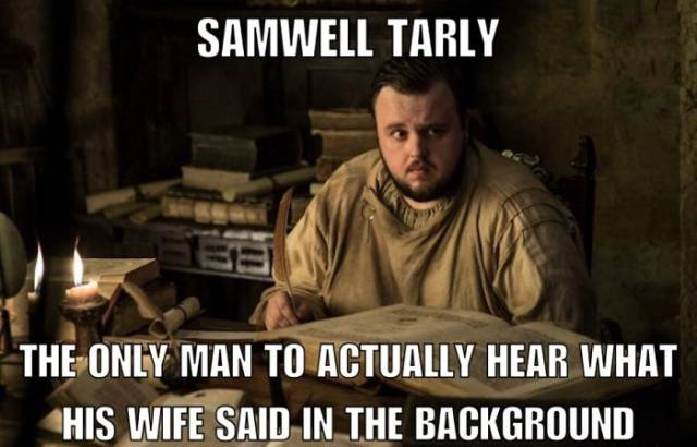 people_will_never_get_tired_of_memeing_about_game_of_thrones_season_7_finale_640_01 people will never get tired of memeing about \u201cgame of thrones