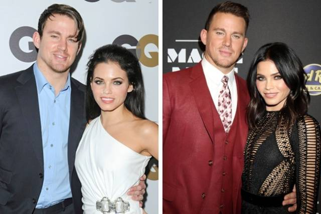 Not All Celebrities Divorce Constantly – Some Stay Happily Married