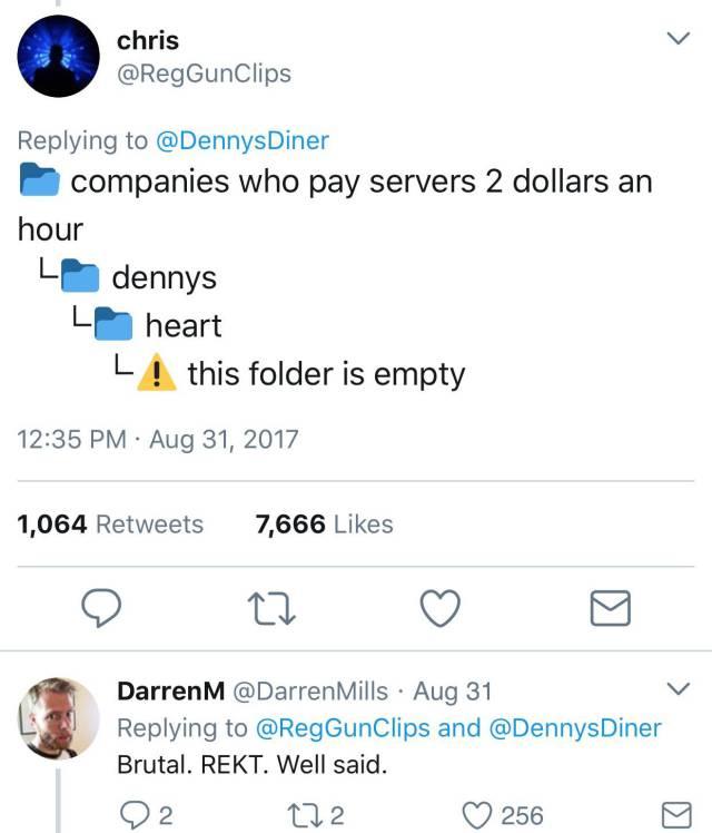 Denny