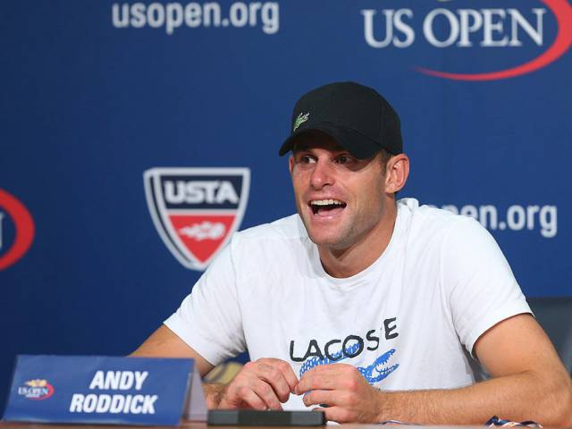 Tennis Has Brought The Most Money To These Players