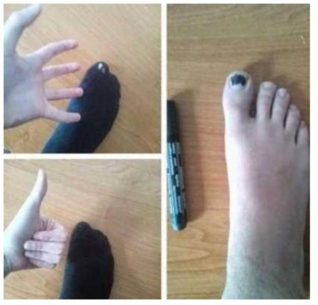 These Lifehacks Are Actually Completely Useless! But Still Funny