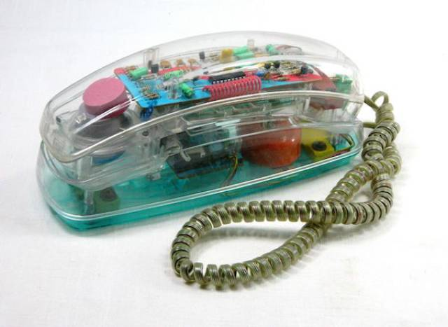 Today Kids Will Never Understand The Problems Of Kids From Past Generations