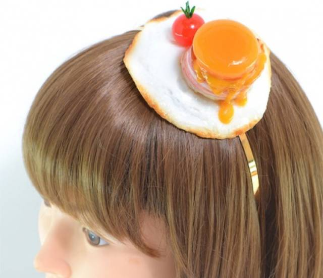Japan Is Always Ahead On All Of The Weird Inventions