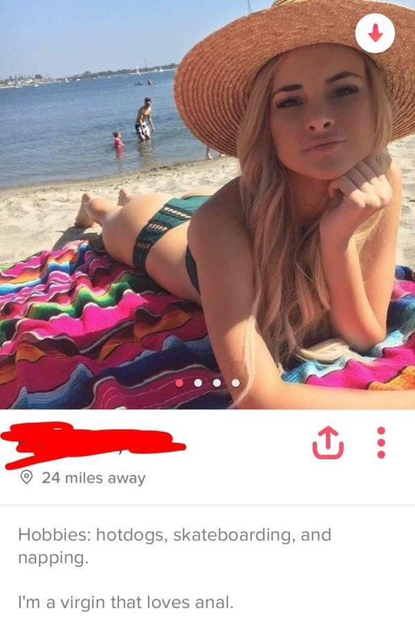 Tinder Is Dangerous For Your Mental Health