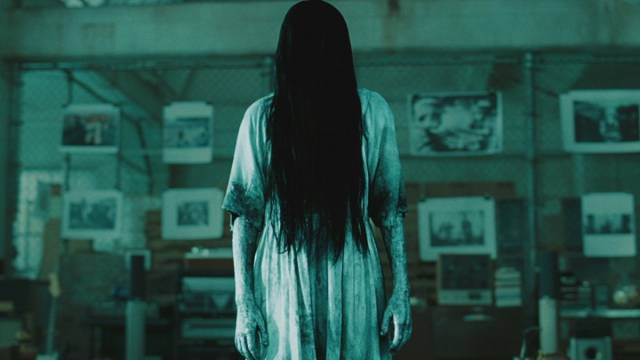 Find Out Which Horror Movies Were The Most Successful At The Box Office