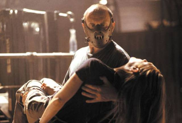 You Will Never Be Able To Forget The Masks From These Movies