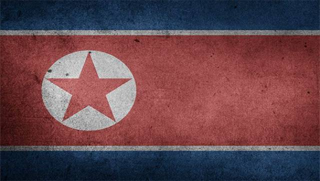 There's So Many Things Banned In North Korea…