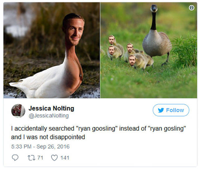 Not All Typos Are That Bad – Some Are Actually Just Too Good