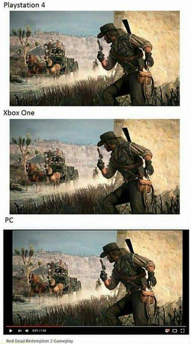 Never Pause Your Gaming!