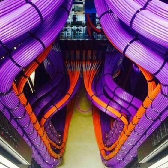 Cable Porn Is Weirdly Satisfying
