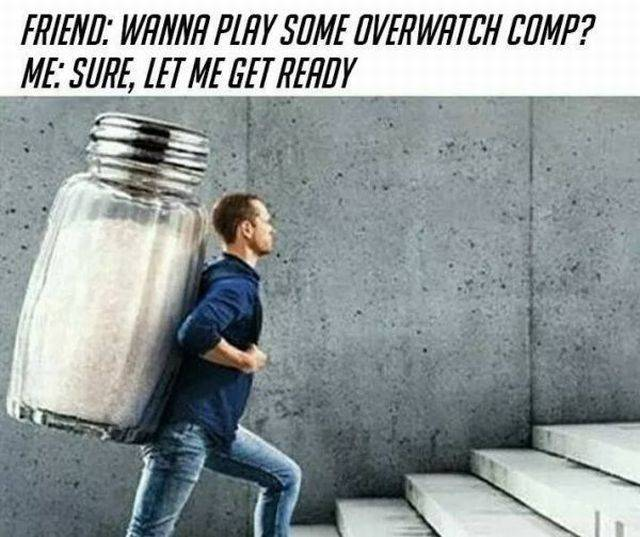 Keep Gaming. Never Stop.