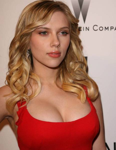 These Celebs Will Never Appear Naked On Camera…