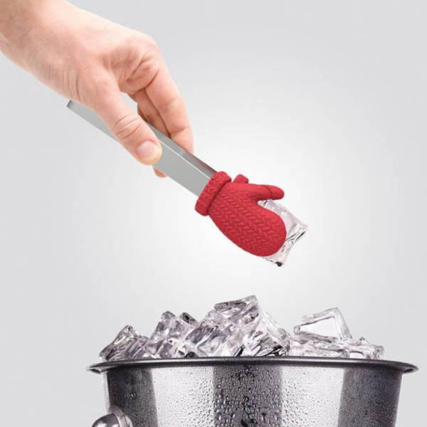 We All Need These Kitchen Gadgets!