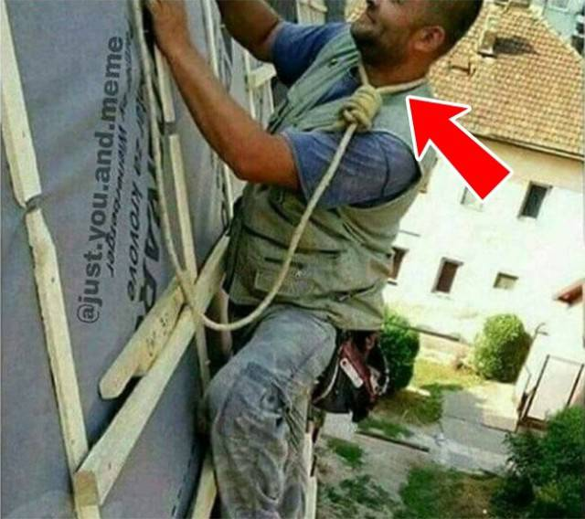 This Is Why Women Live Longer Than Men