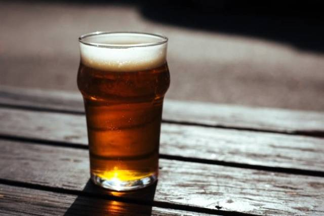 Inebriating Facts About Alcohol