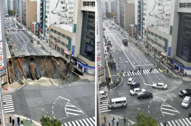 Japan Still Never Fails To Surprise Us