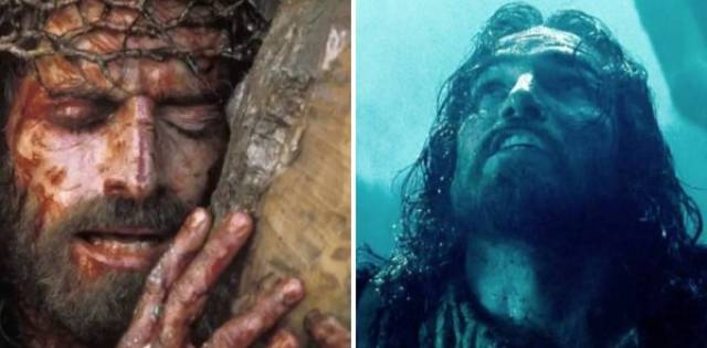 While You Might Think These Movie Facts Are Fake, They Actually Aren't