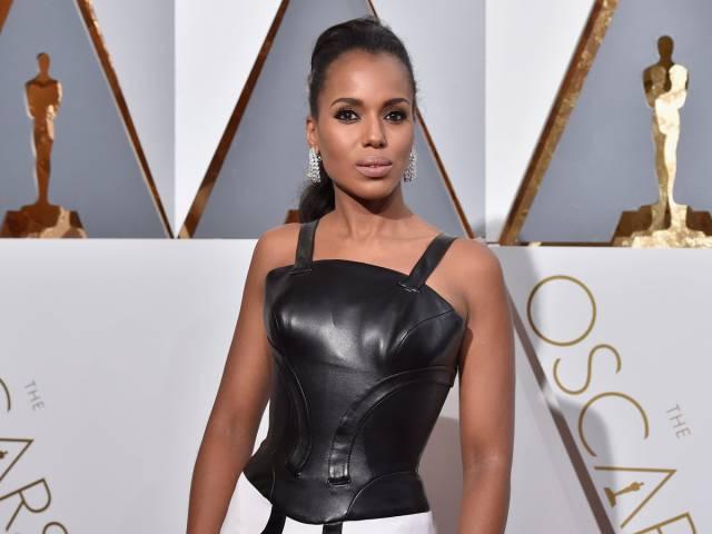 Celebrities Aren't Always Photoshopped Properly…