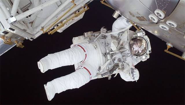 Many Things We Know About Space Are Just Wrong