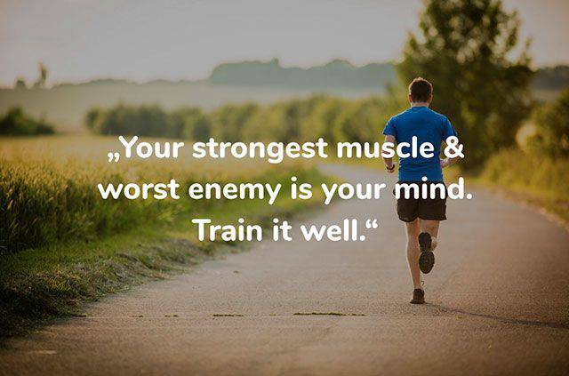 Motivate Yourself With This!