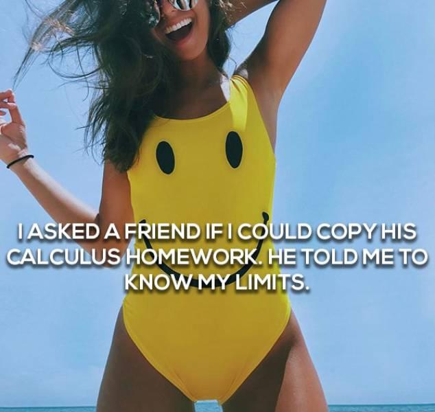 Funniest And Hottest Girls Around